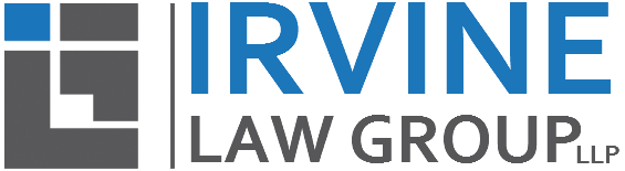 Irvine Law Group, LLP Profile Picture